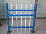 厂家直销锌钢护栏 铁艺护栏 品质保证