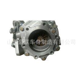 重汽MC07发动机废气涡轮增压器 082V09100-7576 厂家 价格 图片