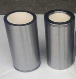 礦山用氧化鋯陶瓷缸套