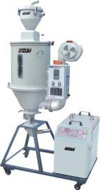 干燥机送料组合  BDL-50+900G