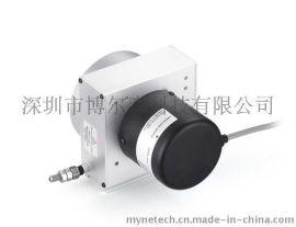 拉绳位移传感器BLS-M-8000mm-A