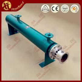 厂家直销 防爆电热 管道气体电加热器