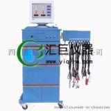 成都发动机综合检测仪HPC802