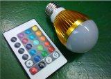 LED調光WIFI解決方案提供手機app和服務器