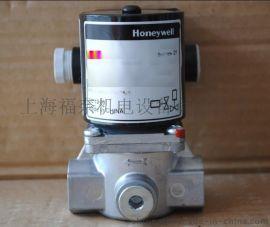 美国霍尼韦尔(honeywell)VE40..燃气电磁阀