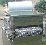 机床冷却液过滤系统过滤纸带