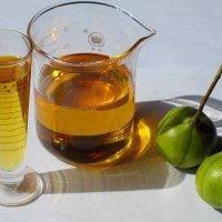 邦品天然纯植物桐油