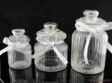 玻璃罐, 密封罐, 茶叶罐, 储物罐, 干果罐, 调味罐