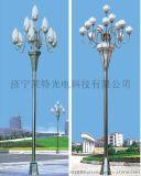 昊萊特2014新款景觀燈價格