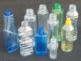 山东济宁鱼台PET透明塑料瓶塑料包装瓶