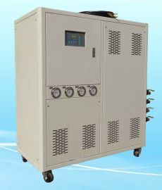 供应CNC专用激光冷水机,东北模温机,模具恒温机,山东模温机。