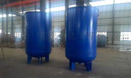 FF30000L搪玻璃反应釜