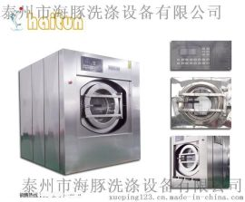 XTQ全自动洗脱机 全自动水洗机厂家直销