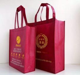 环保无纺布购物袋定做,无纺布手提袋厂家