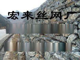 河北优质镀锌格宾网厂家 镀锌格宾网箱生产厂家