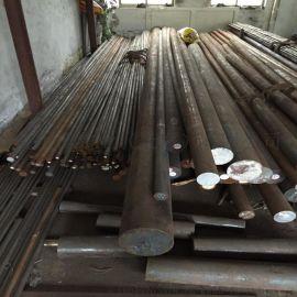 现货销售1Cr17Ni2不锈钢1Cr17Ni2圆钢1Cr17Ni2圆棒