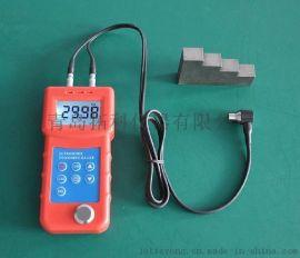 拓科牌  型超声波测厚仪UM6800