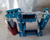 制动器厂家供应YWZ-400/90型电力液压块式制动器 起重机抱闸