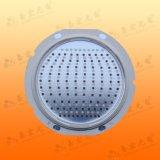 臺宏雙波長醫療美容或植物生長燈專用LED燈珠