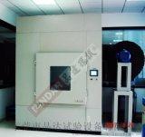 JIS-D0207 防塵試驗箱 汽車零件防塵試驗箱