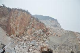 产地直销 天然石荒料 原料石 裸石 雕刻业的好材料