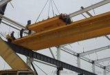 防爆电动单梁天车,大庆市厂家直销3吨桥式起重机