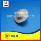 萍乡科隆DN40液面覆盖球除盐水箱带边液面覆盖球