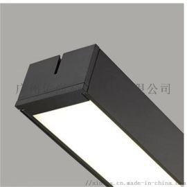 线条灯 办公灯 吊线灯 地脚灯 楼梯灯 拼接灯