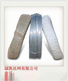 電鍍鋅鐵絲