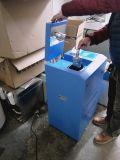 木顆粒熱值化驗設備每次稱重多少?