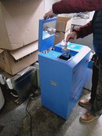 木颗粒热值化验设备每次称重多少?