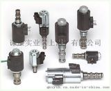 美國HYDRAFORCE閥SF08-20-0-V-24