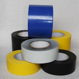 邁強牌T150聚乙烯防腐冷纏膠帶制造商。