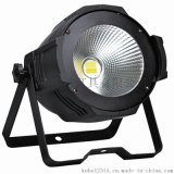 LED面光灯舞台补光灯200W聚光灯COB生产厂家