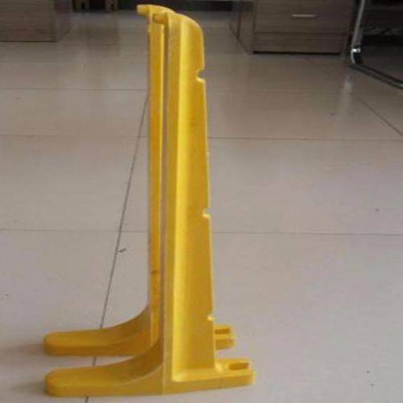 玻璃钢型材厂家电缆支架价格 组合式支架