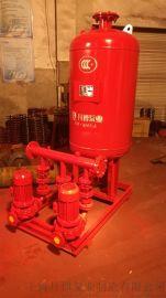 20流量立式多级消防泵