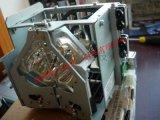 全新带架UHP巴可RLM G5i投影机灯泡