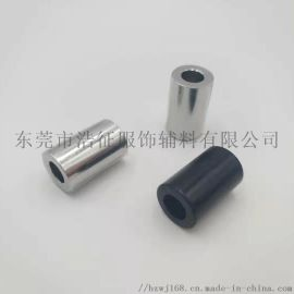 东莞浩征  生产定制 锌合金 环保铜 吊钟