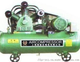 国厦销售【多用途】150公斤呼吸器充气泵 30KW