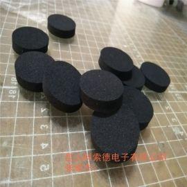 南京减震CR泡棉、阻燃防火CR泡棉材料