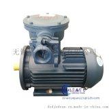 YBX3系列高效率隔爆型三相非同步電動機
