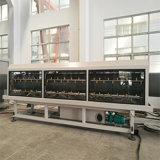 PVC管材生產線,供水管生產線