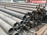 现货销售Q345B各种材质的无缝管 焊管