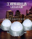 LED防水跑馬燈
