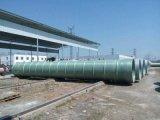 玻璃鋼石油管道 管道 電纜穿線管道