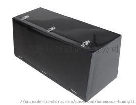 高強度防腐防水汽車玻璃鋼工具箱 東莞玻璃鋼工具箱