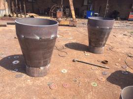 钢制异径管 GB国标异径管 16Mn合金钢大小头