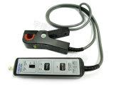 知用低频交直流电流探头CPL8100AB