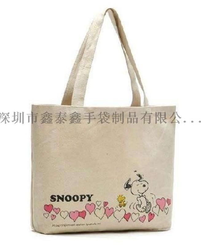 深圳厂家专业生产月饼袋礼品袋