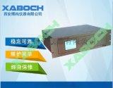 耐火材料厂专用烟气监测系统含联网